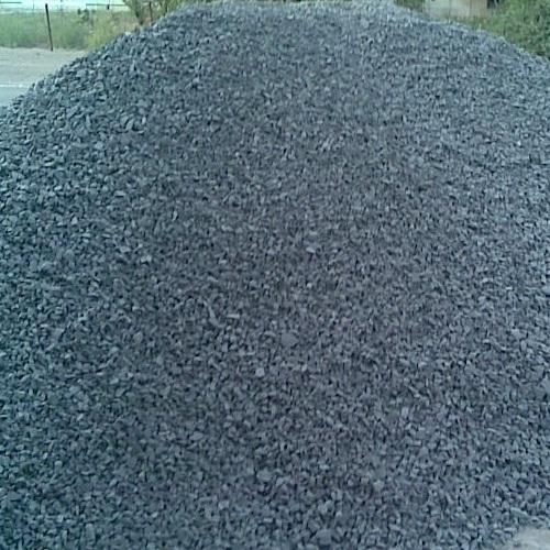 Щебень кварцитный фр. 5-20 мм в Одессе