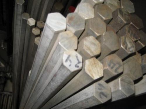 Шестигранник сталь 14Х17Н2, сталь12Х18Н10Т, сталь20-40Х13 ф7мм, ф9мм, ф10мм, ф12мм, ф14 мм,17мм,19мм,22мм,24 мм,30мм,32мм,50мм