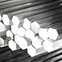 Шестигранник, в ассортименте, черный, нержавейка, алюминий, КИЕВ, Украина