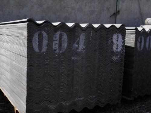 Шифер 8-ми волновой Балаклея, Краматорск, Красногвардейск