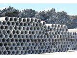 Фото 1 Асбестовая труба Ф 100, 150, 200 есть муфты, любое количество. 332112