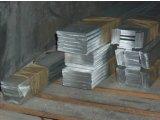 Фото  1 Шина, полоса алюминиевая Огромный выбор. Опт и розница 1912495