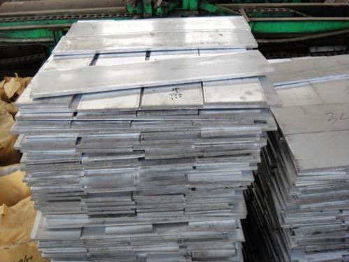 Шина алюминиевая 3мм-30мм х 30мм-160мм алюминий АД1, АД0, АД31