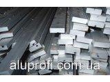 Шина алюминиевая 5х40мм