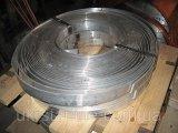 Фото  1 Шина алюминиевая марки АД0, АД1, АД31(6063), АД31Т5(6063Т6) 2175464