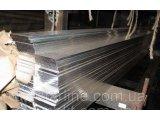 Фото  1 Шина алюминиевая полоса 8х100х3000 мм АД31 твёрдая и мягкая 2187990