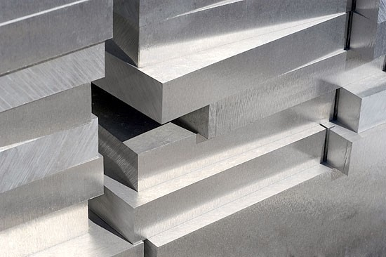 Шина алюминиевая(полоса) 20х35 мм ГОСТ 15176-89, любой длины, АД31Т, АД0.