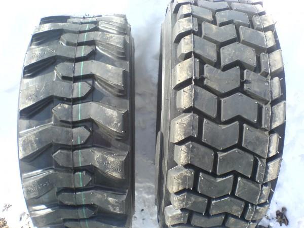 шины 10-16,5 шина 10-16.5 шина бобкет bobcat шины на погрузчик бобкет