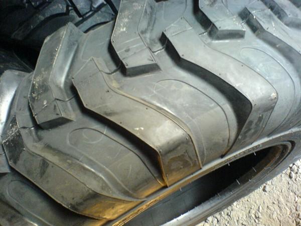 шины 16,4-28 шина 16,4-28 шина JCB 3CX JCB 4CX шина 16.9-24 с усиленной боковиной