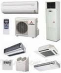 Широкий ассортимент кондиционеров и вентиляционного оборудования по разумным ценам.