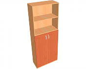 Шкаф Е54