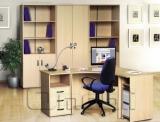 Шкаф офисный Ом20 1238508