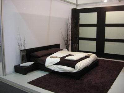 Шкафы-купе для Вашего дома от Дизайн-Стелла. 044 3314187, 050 1333764