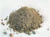 Фото 1 Песок шлаковый вагонами. 342397