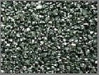 шлак гранулированный 0-10 мм 1 кл. по радиации