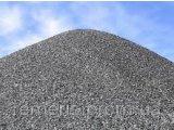 Фото  1 Шлак гранулированный напрямую от производителя от 40 тонн 2003634