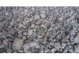 Фото  1 Шлак отвальный (фракция 0-30) от 10 тонн 2003633