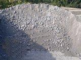Фото  1 Шлак отвальный (фракция 40-70) от 10 тонн. 2003635