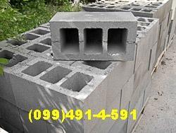 Шлакоблок стеновой и перегородочный от производителя. Размеры стенового 20х20х40 см. Возможен расчет по привозу.