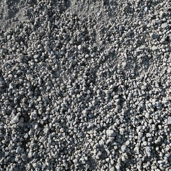 Фото 1 Жужільний відвал - шлак відвальний купити в Дніпрі з доставкою по Україні 338857