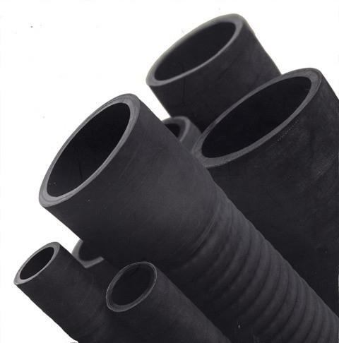 Шланг для ассенизатора из резины, рукав для ассенизатора из резины ГОСТ 5398-76