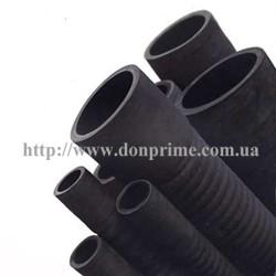 Шланг резиновый для ассенизатора, шланг для ассенизатора из резины ГОСТ5398-76, гофрощланг