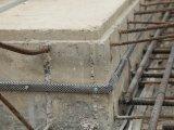 Фото  4 Бентонитовые шнуры для гидроизоляции стыков в местах прохода инженерных коммуникаций через бетон. 2058742