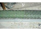 Фото  5 Разбухающий уплотняющий жгут Lavioseal® HI-FLEX для гидроизоляции стыков в бетоне. Сечение 20*25мм, длина 30 мп 2058743