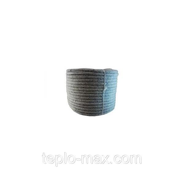 Шнуры из керамического волокна (термостойкие)