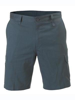 Шорты рабочие. Ткань Саржа(245 пл, 65%хл/35%пэс). Подойдет для работы в теплицах, в весенне-летний период