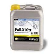 Шпаклевка Pallmann Pall-X Kitt (1л)