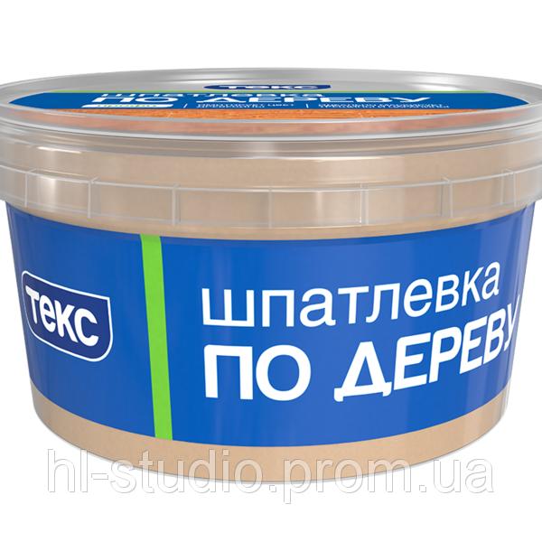 шпаклевка по: