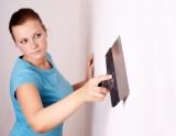 Шпаклевка, покраска, обои, монтаж гипсокартона и весь спектр ремонтых услуг.