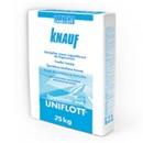 Шпаклівка UNIFLOTT (25 кг) KNAUF