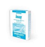 "Шпатлевка для швов Knauf ""UNIFLOT"" (25 кг)"