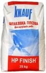 Шпатлевка финишная HP Finish Knauf (25кг)