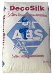 Шпатлевки «ABS» Siva и Saten.