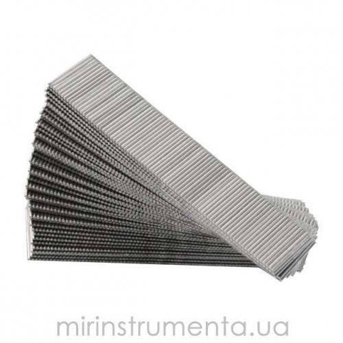 Шпилька для степлера INTERTOOL PT-8712