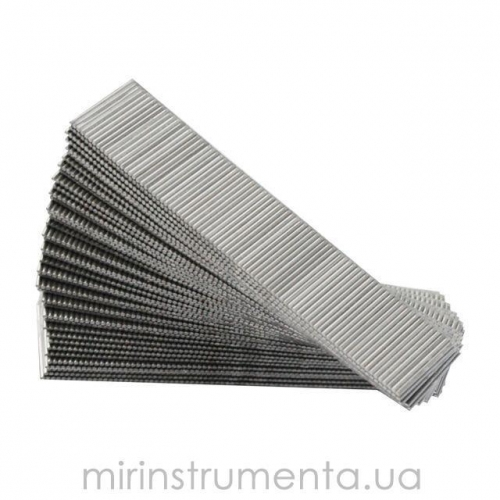 Шпилька для степлера INTERTOOL PT-8725