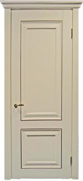 Шпонированные межкомнатные двери Fado Versal из деревянного бруса, покрытые натуральным шпоном, Цена за блок.