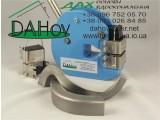 Шринкер - Инструмент для сжатия и растяжения листового металла с глубиной 90мм