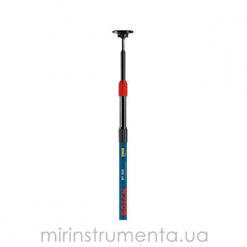 Штанга телескопическая Bosch BT 350 (0601015B00)