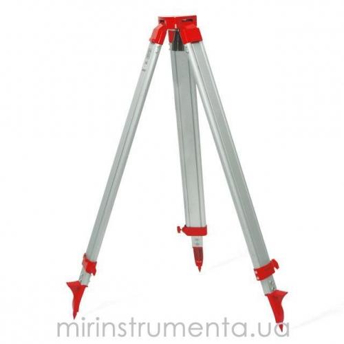 Штатив INTERTOOL MT-3012 для оптического нивелира MT-3010