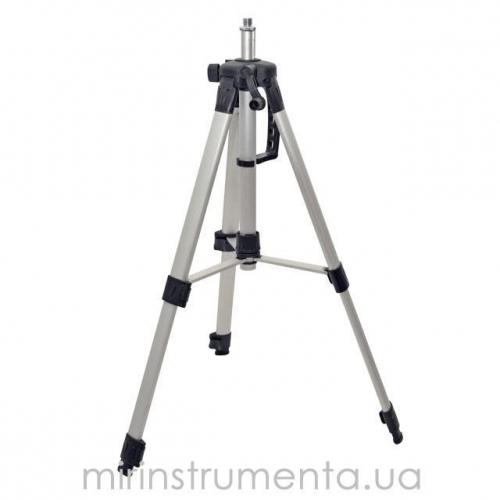 Штатив INTERTOOL MT-3013 для лазерного уровня MT-3009, MT-3011