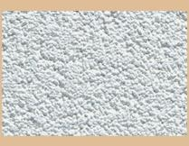 Штукатурка декоративная барашек SPS (Шпахтельпутц) зерно 1.2, 1.5, 2.5 мм вн./нар. 15 кг SPS, Fast. Тонировка.