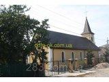 Фото  1 Штукатурка фасадна силіконова Примус баранчик 1,5мм. 2299443