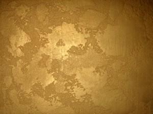 Штукатурка стен (внутрянка) м2 от 60грн до 35 мм