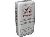 Фото  1 Штукатурка Тепловер Premium+ теплоизоляционная 25 л 2035117