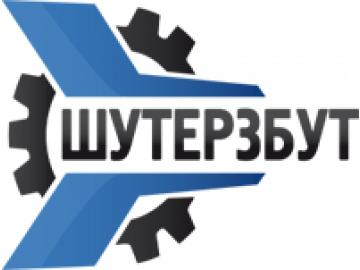 ТОВ Шутерзбут