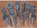 Швеллер алюминиевый Д16Т